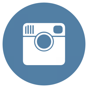 instagram-flat-icon-circle-image
